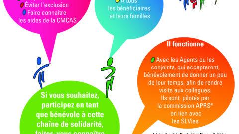 Le réseau solidaire_Clermont – Le Puy