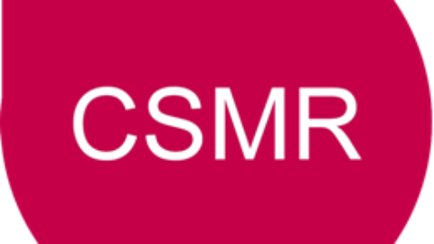 LA CSMR : UN CHANGEMENT DE GESTIONNAIRE MAÎTRISÉ