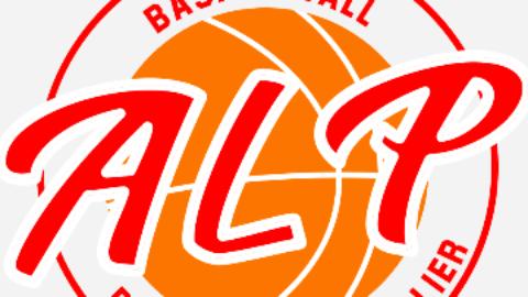 AL Basket Perignat