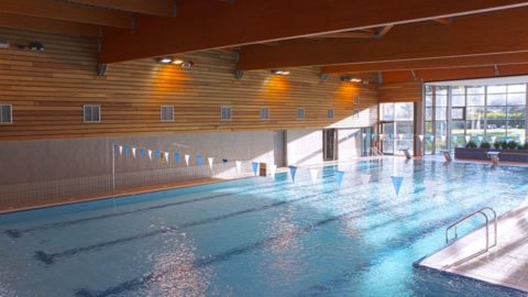 Partenariat piscine_La Bourboule