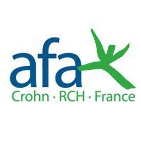 AFA CROHN FRANCE