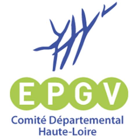 EPVG43