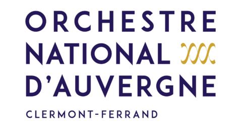 Orchestre Nationale d'Auvergne