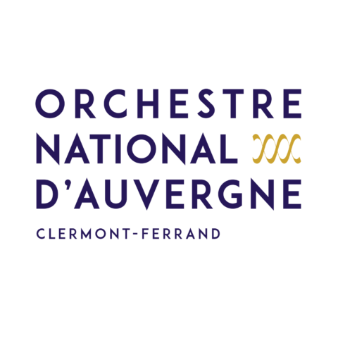 Orchestre Nationale d'Auvergne
