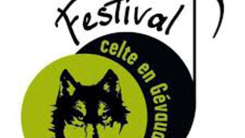 Festival Celte en Gévaudon
