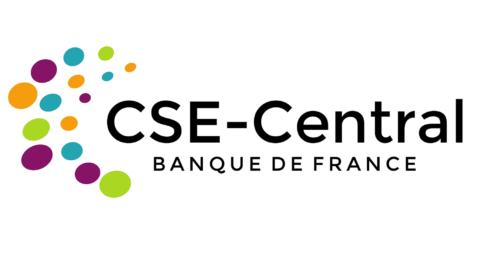 CSE Banque de France