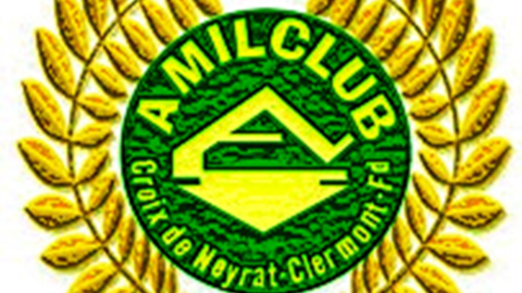 AmilClub